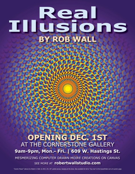 real_illusions_8.5x11_poster_new.indd