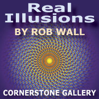 real_illusions_button.indd